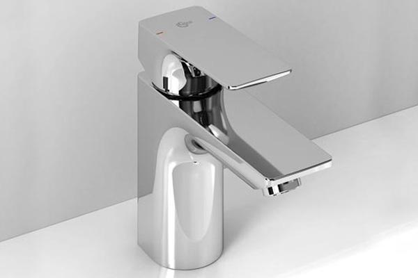 Instalaciones de fontaner a en donostia san sebasti n - Precio instalacion fontaneria ...