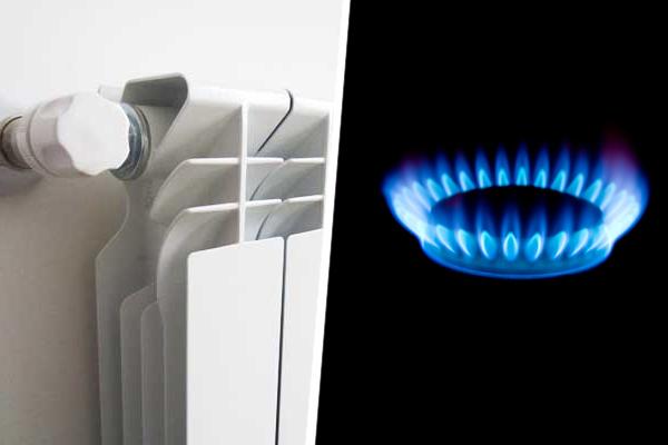 instalaciones_de_calefaccion_y_gas_en_donostia_san_sebastian.jpg